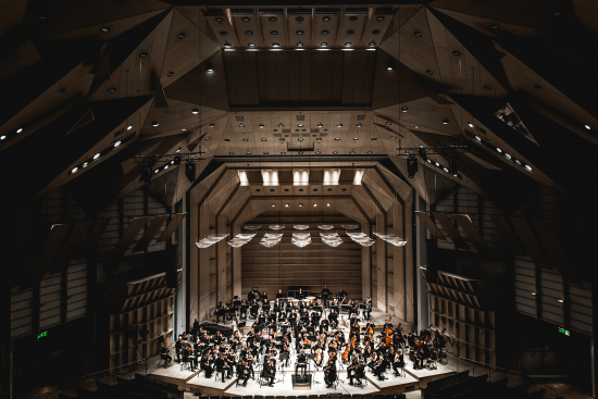 tampere-filharmonia-kuva-jussi-virkkumaa.jpg