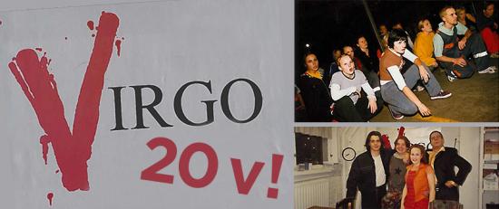 virgo-20v.jpg