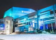 Musiikki & Media -tapahtumassa sukupolvenvaihdos – Tampere-talo yksi uusista omistajista