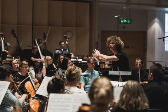 tampere-filharmonia-kuvaaja-wille-nyyssonen.jpg