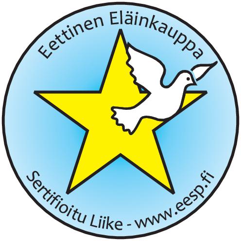 eesp-logo.pdf