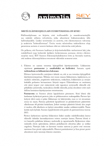 vetoomustaustat.pdf
