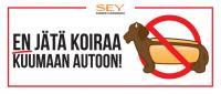 sey_koira_tarra.pdf