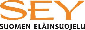 sey_ses_pms_logo.pdf