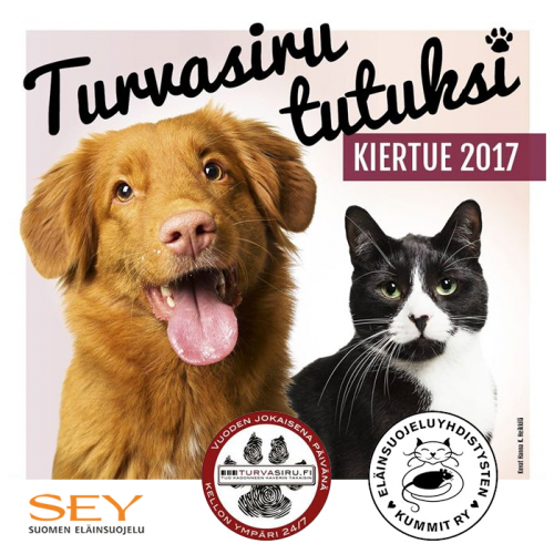 turvasiru_tutuksi_kiertue_2017.png
