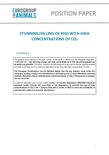 co2-stunning-efa-position-paper-2019.pdf