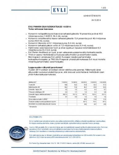 evli-pankin-osavuosikatsaus-1-9_2014.pdf