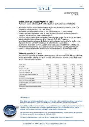 evli-pankin-osavuosikatsaus-1-6_2015.pdf