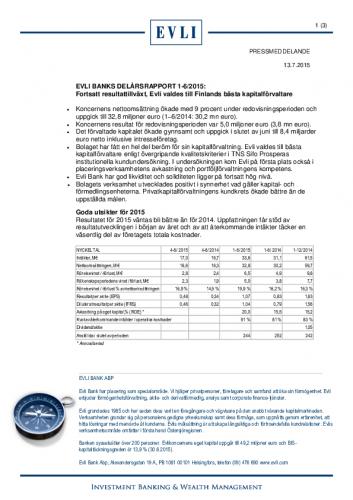 evli-banks-delarsrapport-1-6_2015_sammanfattning1.pdf