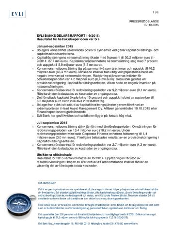 evli-banks-delarsrapport-1-9_2015_sammanfattning.pdf