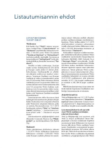 listautumisannin-ehdot_2015.pdf