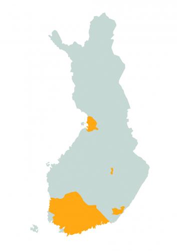 toimitusalueet-kartalla.jpg