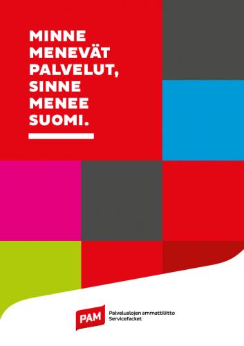 pam_hallitusohjelmaesite_valmis2014.pdf