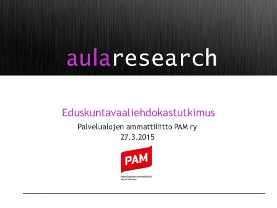 ehdokastutkimus-pam_27032015.pdf
