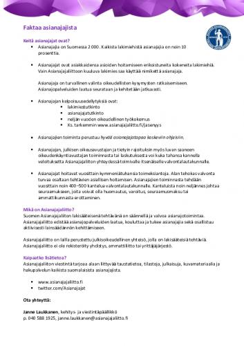 liite-faktaa-asianajajista-2014.pdf