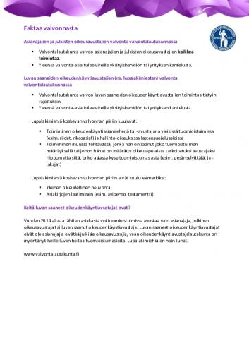 liite-faktaa-valvonnasta-2014.pdf