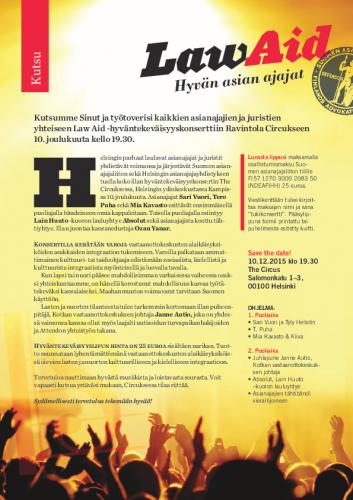 lawaid-konsertin_mainos.pdf