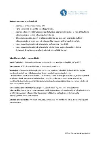 liite-sekava-ammattinimikkeisto.pdf