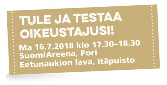 paasylippu-suomiareena-1.jpg