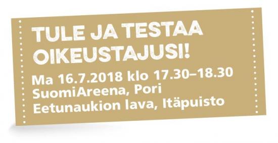 paasylippu-suomiareena-1.jpg