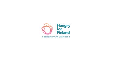 hungry-ff.tif