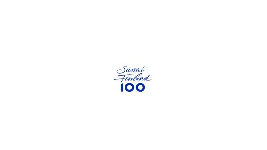 suomi_100.tif