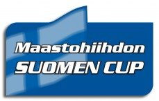 suomen_cup_logo_2012.229x01.jpg