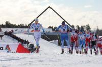 falun-skiathlon.jpg