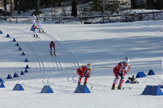 falun-skiathlon-perinteinen.jpg
