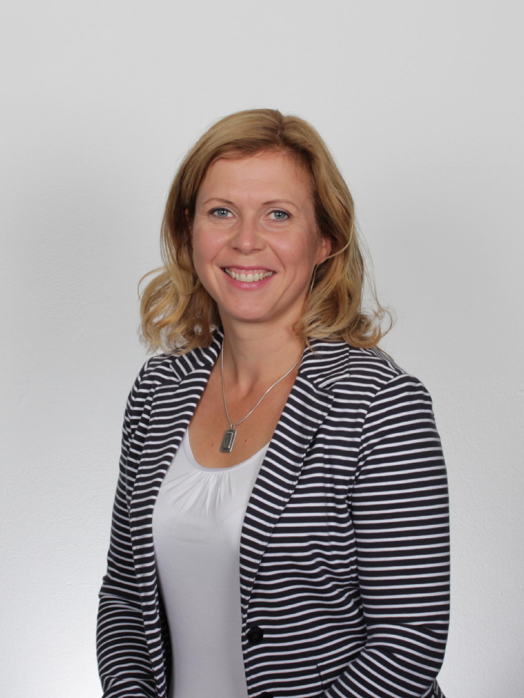 Laura Lehtonen