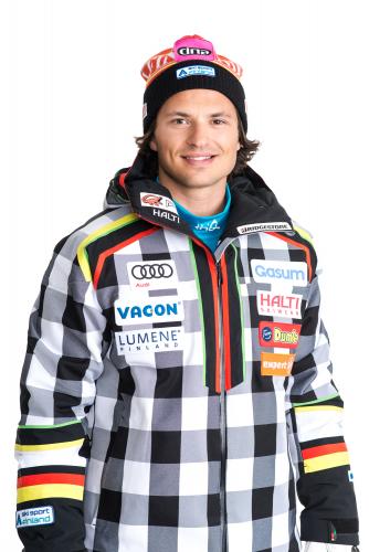 lores_marcus_sandell_skisportfinland_14-15_kuvat_sami_valikangas.jpg