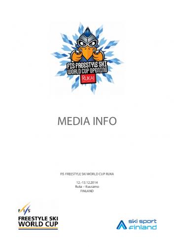 fr_ruka_mediainfo_2014.pdf