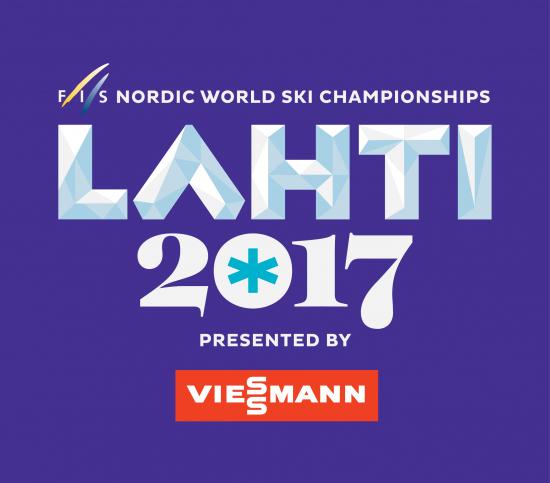 2017-logo-06.png
