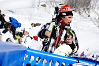 andreas_romar_wsc_2015_02_06_photo_matti_ollila.jpg