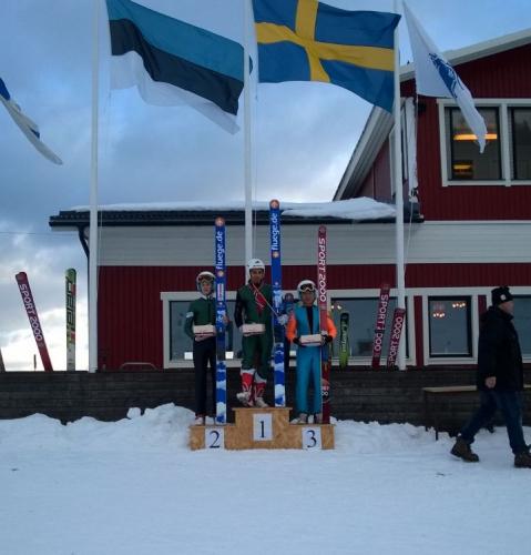 ski-jumping-podium.jpg