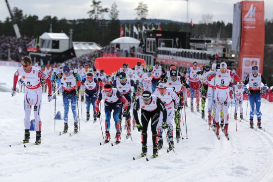 skiathlon-miehet.jpg
