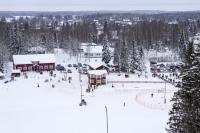 voyrin_hiihtokeskus.jpg