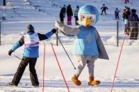 lastenlumipaivat_suonenjoki2017_1.jpg