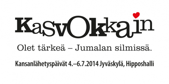 klp2014_logo_tekstein_rgb_72dpi.jpg