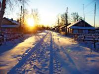 rgb_300dpi_venaja_sodder_2012_liisa_ojala.jpg
