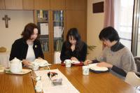 06-japani-lpalmu-nishinomiya-siionintyttaret.jpg