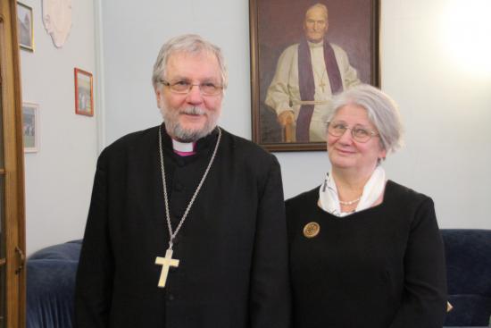 piispa_kuukaupin_vihkimyksesta_20_vuotta_juhlasta_tapani_kaitainen-60.jpg