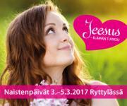 naistenpaivat_2017_300x250.jpg