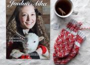 Joulun Aika –lehti lohduttaa, rohkaisee ja antaa sisältöä