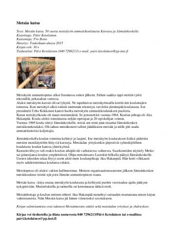 metsan-kutsu.pdf