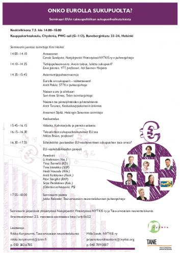 ohjelma-onko-eurolla-sukupuolta-07052014.pdf