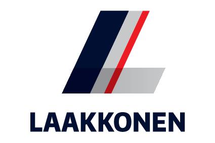 laakkonen_pysty_cmyk.pdf