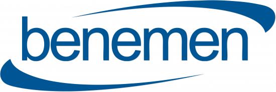 benemen_logo.png