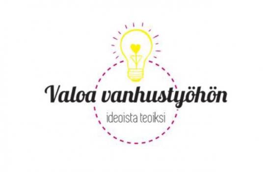 valoa_vanhustyohon_logo_yamk_2017.jpg