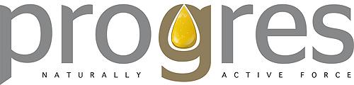 progres-logo.jpg
